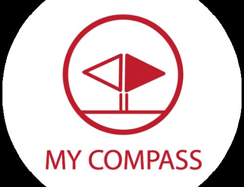 株式会社MYコンパスを設立いたしました