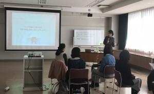 栃木県足利市のママたちが「理想のキャリア」宣言!〜市民向けキャリア講座が終了しました〜
