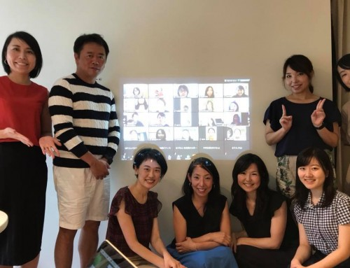 【開催レポート・ラボ9月定例会】FFS理論でチームの生産性を上げる!