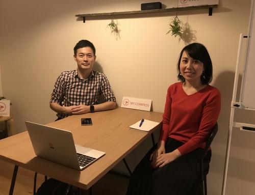 【開催レポート・ラボ ランチセミナー】オンラインだけでも失敗しない!プロジェクトマネジメント術