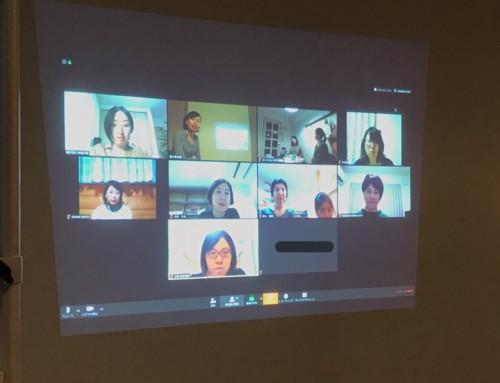12月開催イベント:キャリアコンサルタント向けオンライン交流会(12/4)