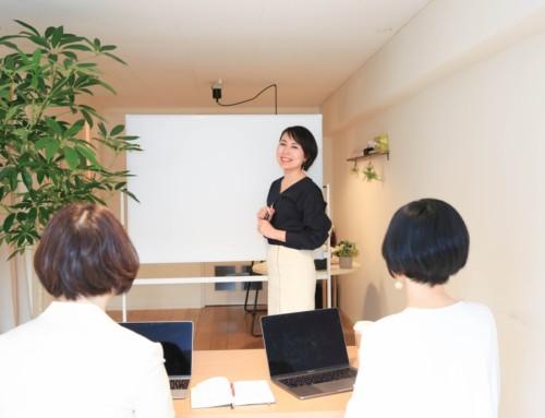 【12月開催イベント】ワーママ転職キャリアカフェのご案内(12/5, 10)
