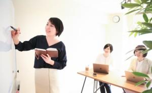【2,3月開催イベント】我が子の勉強スタイル発見講座のご案内(2/8,3/7)