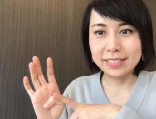 CHANYO WEBに代表・岩橋の記事『「#私のワーママ年表」に学ぶ…2020年代の私たちの生きる道』が掲載されました