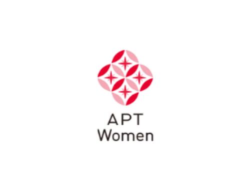【7月登壇イベント】東京都(APT Women)主催:女性ベンチャーのための経営スキルアップ講座「買い手市場での人材確保戦略」(7/7)